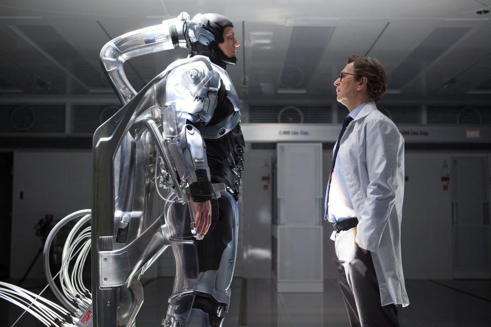 RoboCop, fotograma 24 de 48