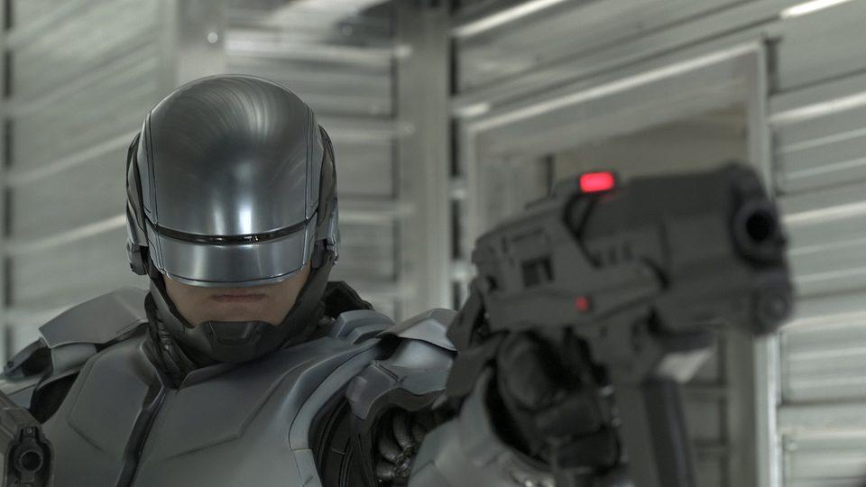 RoboCop, fotograma 2 de 48