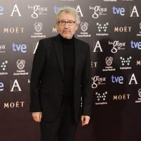 José Sacristán en los Goya 2014