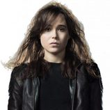 Ellen Page es Kitty en 'X-Men: Días del futuro pasado'