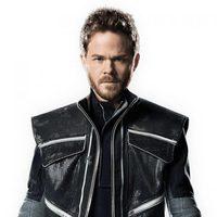 Shawn Ashmore es Iceman en 'X-Men: Días del futuro pasado'