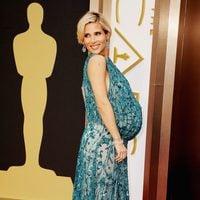 Elsa Pataky en los Premios Oscar 2014