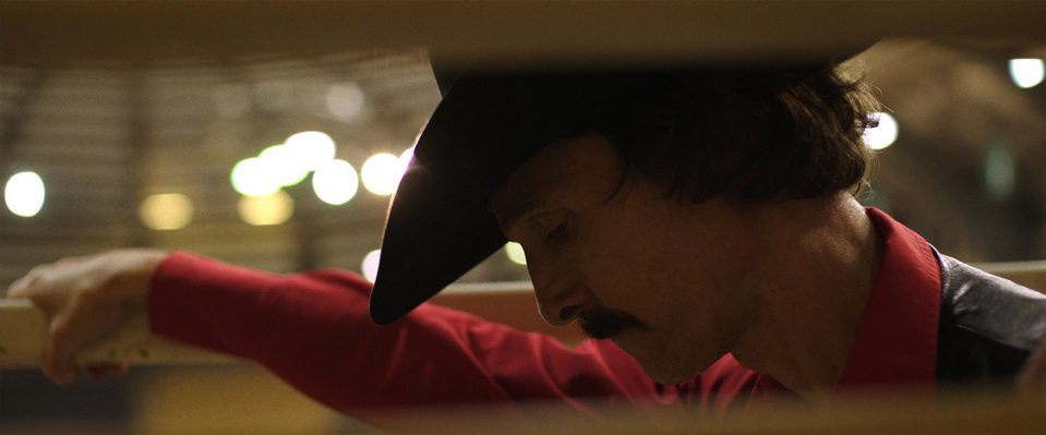 Dallas Buyers Club, fotograma 50 de 63