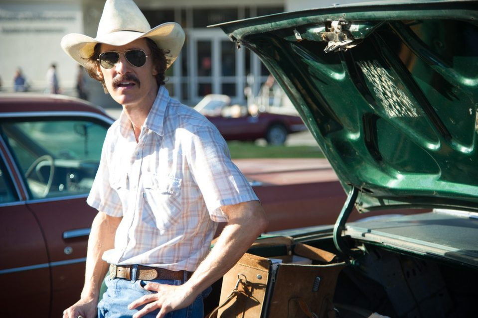 Dallas Buyers Club, fotograma 44 de 63
