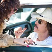Dallas Buyers Club