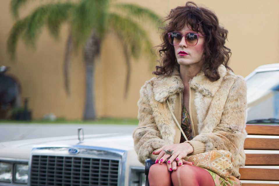 Dallas Buyers Club, fotograma 41 de 63