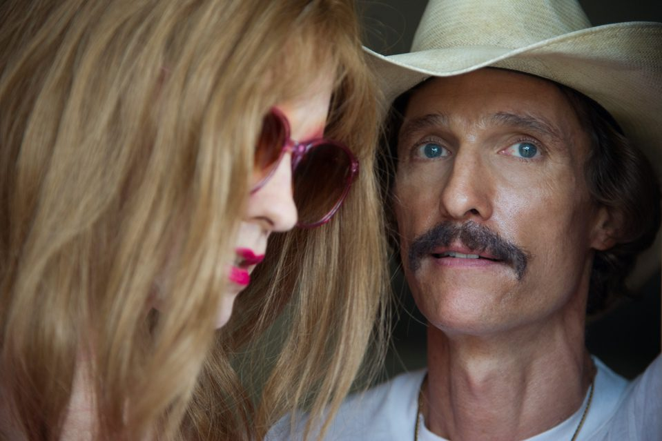 Dallas Buyers Club, fotograma 40 de 63