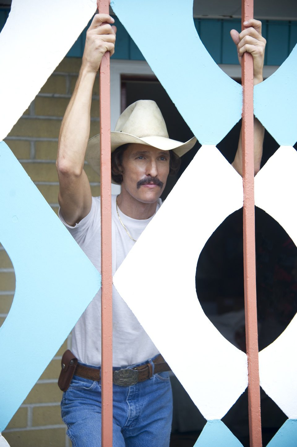 Dallas Buyers Club, fotograma 39 de 63