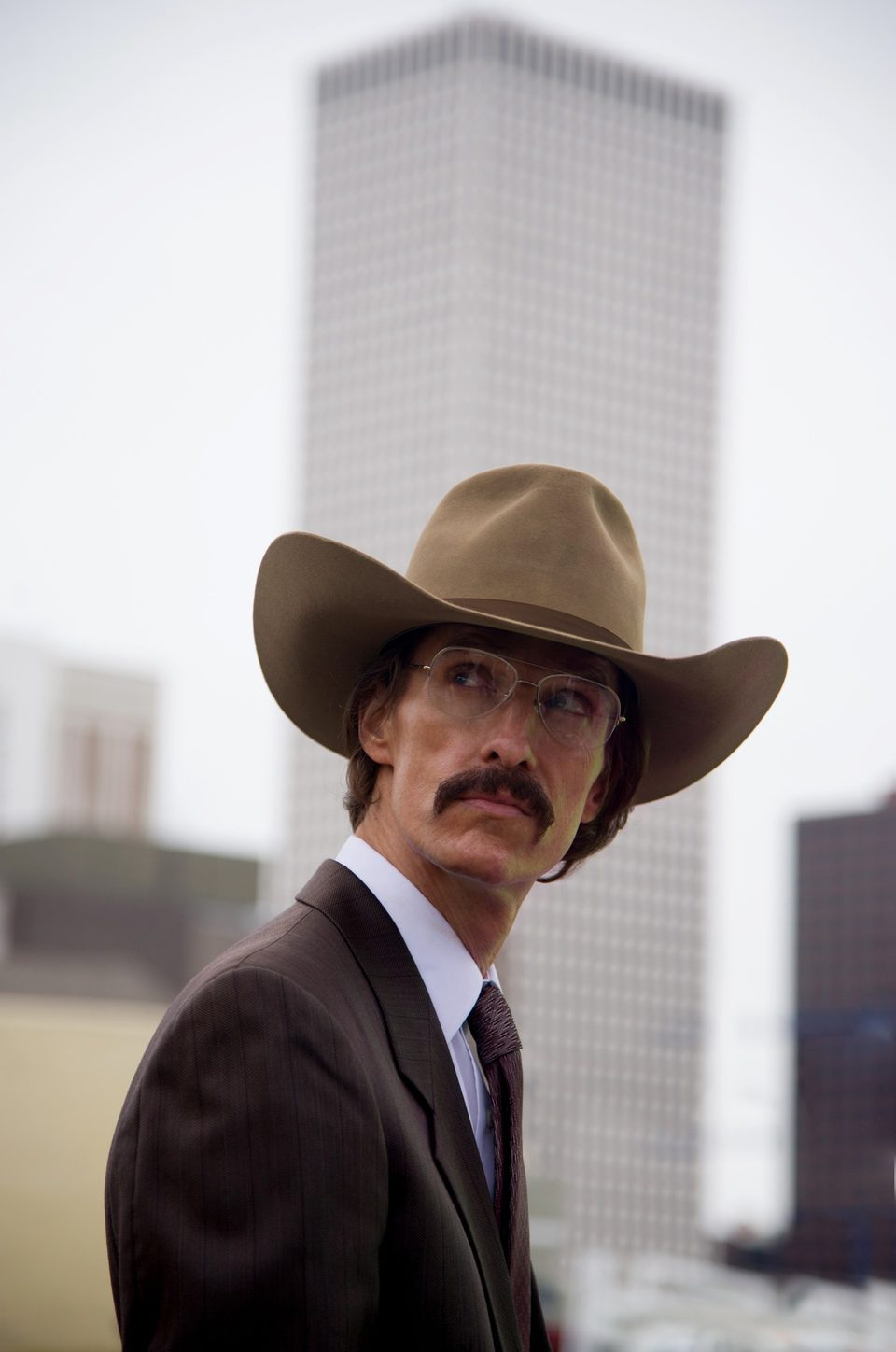 Dallas Buyers Club, fotograma 36 de 63