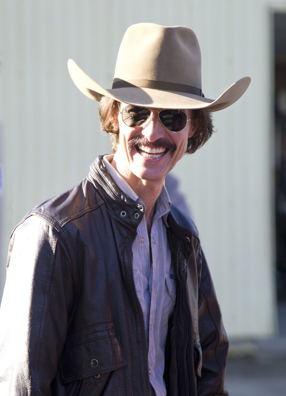 Dallas Buyers Club, fotograma 32 de 63