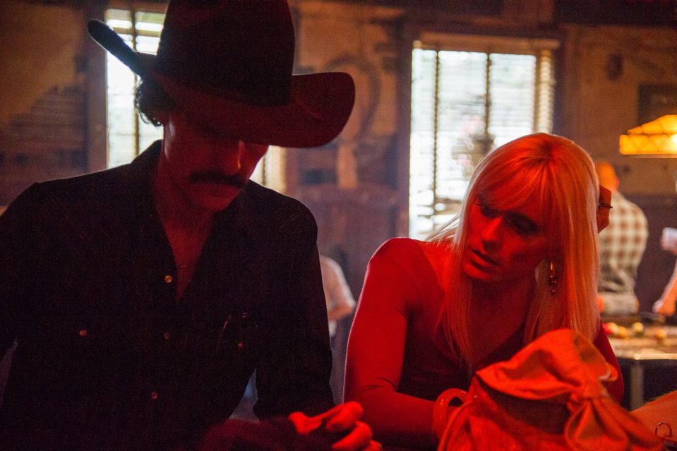 Dallas Buyers Club, fotograma 28 de 63