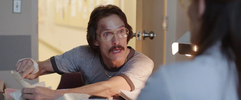 Dallas Buyers Club, fotograma 25 de 63