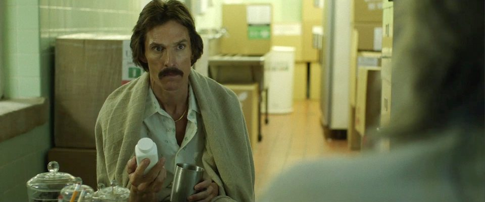 Dallas Buyers Club, fotograma 21 de 63