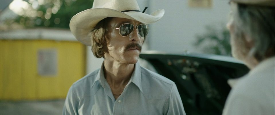 Dallas Buyers Club, fotograma 20 de 63