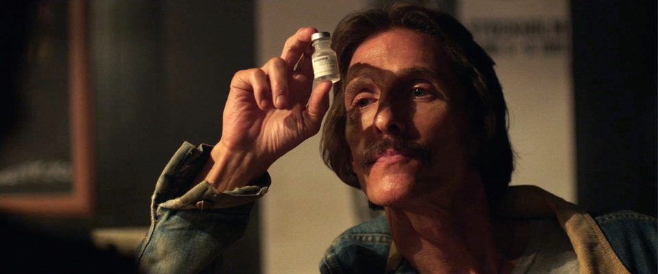 Dallas Buyers Club, fotograma 19 de 63