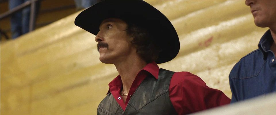 Dallas Buyers Club, fotograma 1 de 63