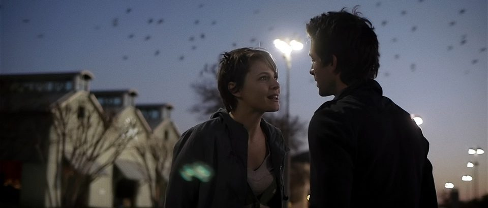 Upstream Color, fotograma 9 de 10