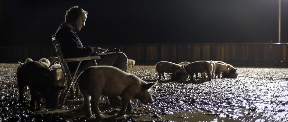 Upstream Color, fotograma 6 de 10