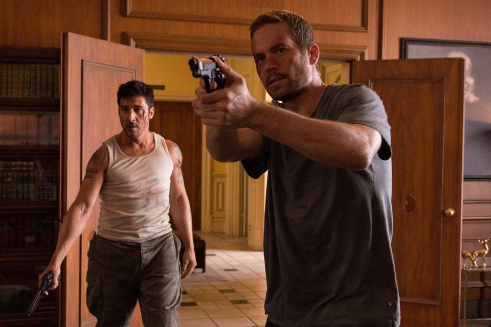 Brick Mansions (La Fortaleza), fotograma 5 de 5