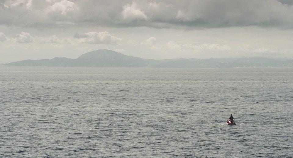 El Niño, fotograma 17 de 22