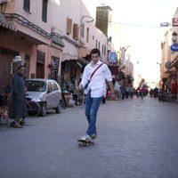 Destino Marrakech