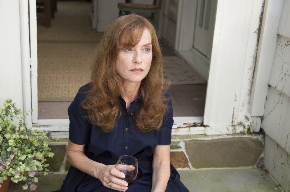 La desaparición de Eleanor Rigby, fotograma 9 de 15