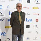 Emilio Martínez Lázaro en los Premios José María Forqué 2015