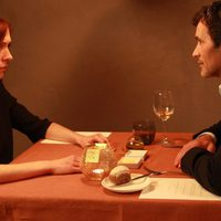 Brasserie Romantic