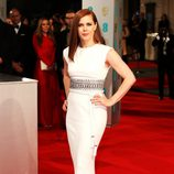 Amy Adams en los BAFTA 2015