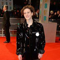 Micachu en los BAFTA 2015