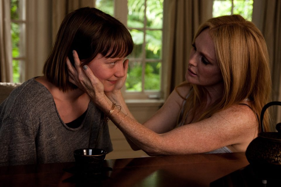 Maps to the Stars, fotograma 21 de 29