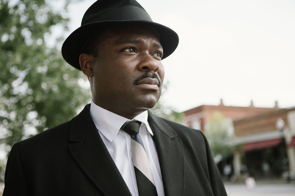 Selma, fotograma 23 de 26