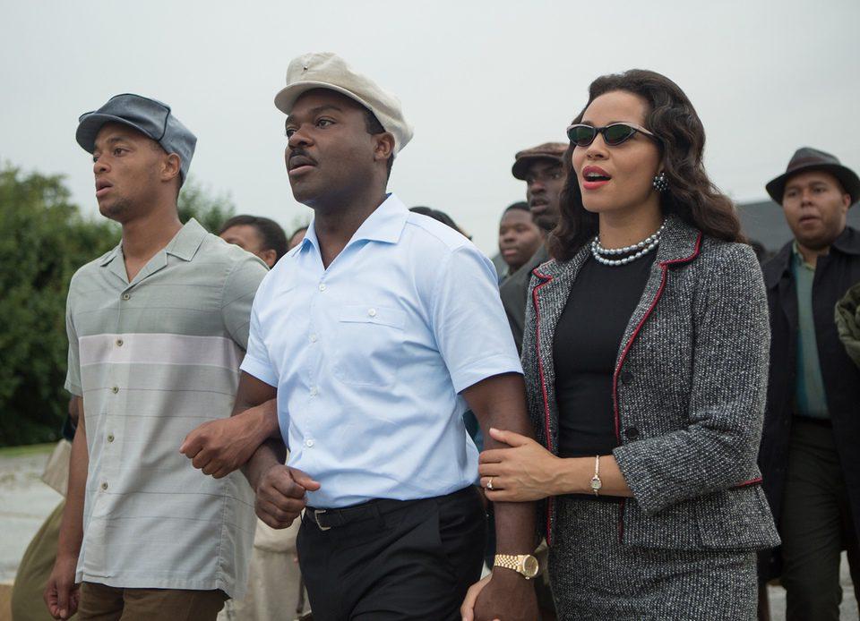 Selma, fotograma 16 de 26