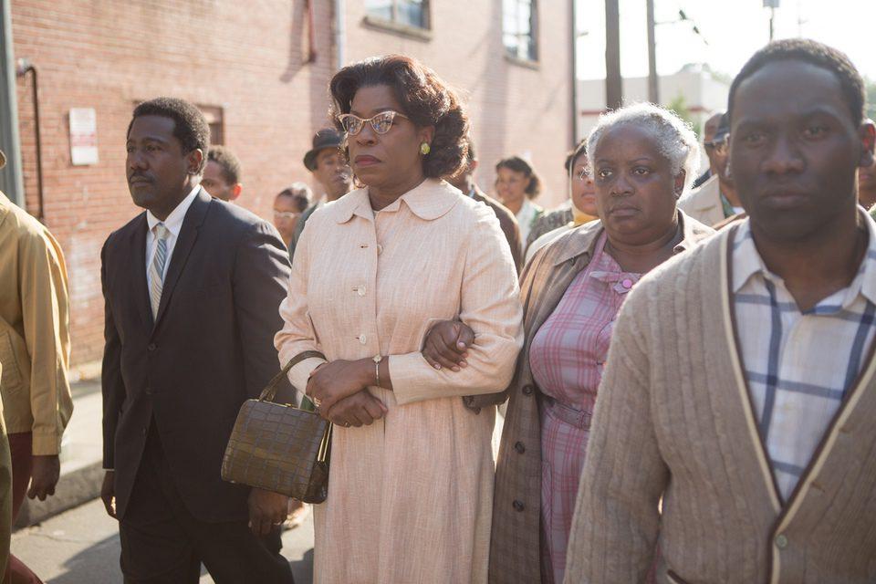 Selma, fotograma 9 de 26