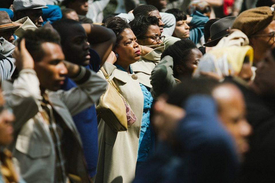 Selma, fotograma 3 de 26