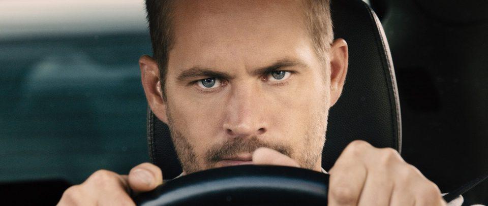 Fast & Furious 7, fotograma 16 de 43