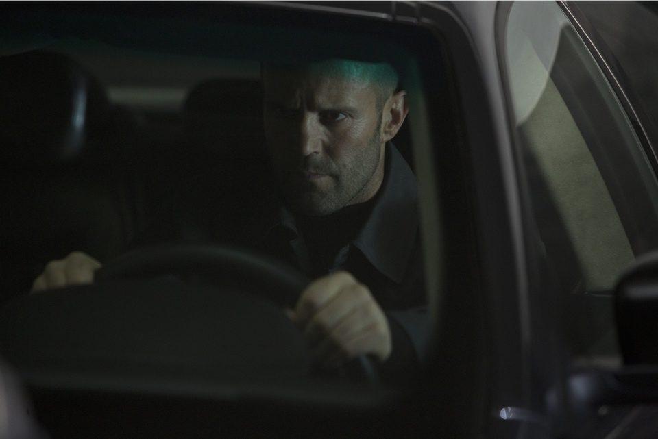 Fast & Furious 7, fotograma 11 de 43