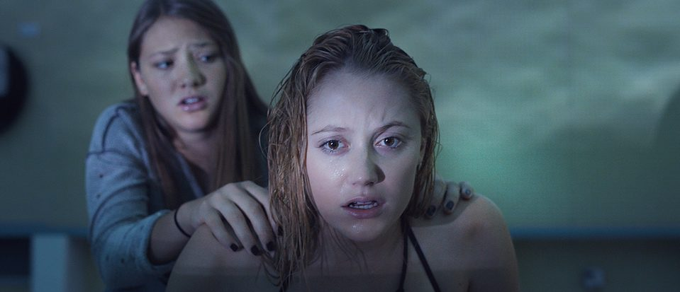 It Follows, fotograma 7 de 9