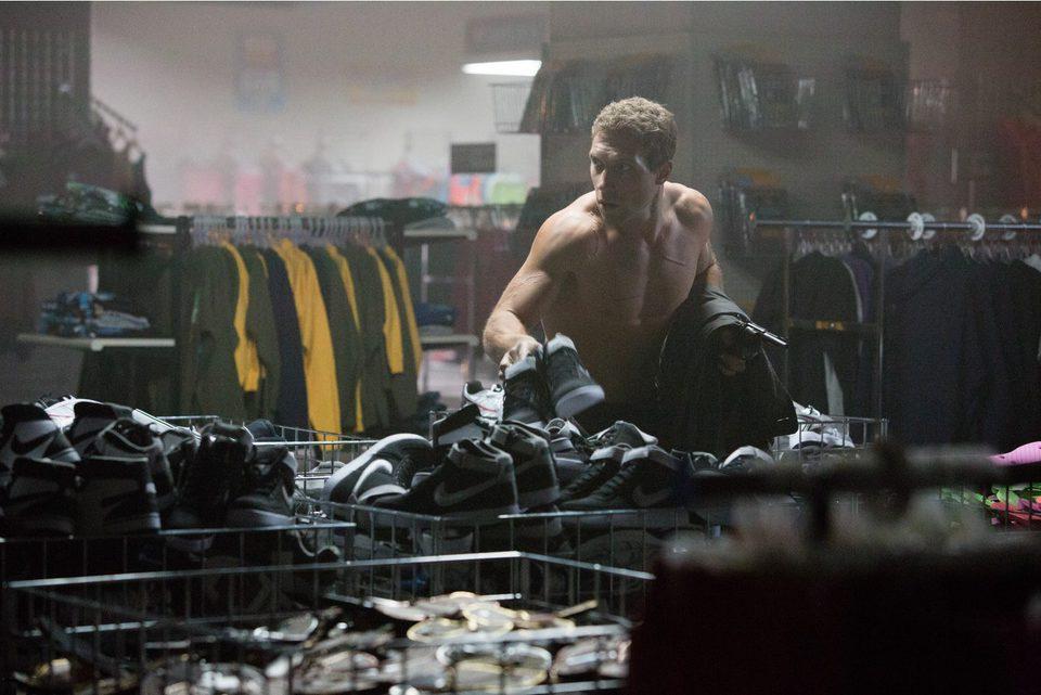 Terminator Génesis, fotograma 44 de 50