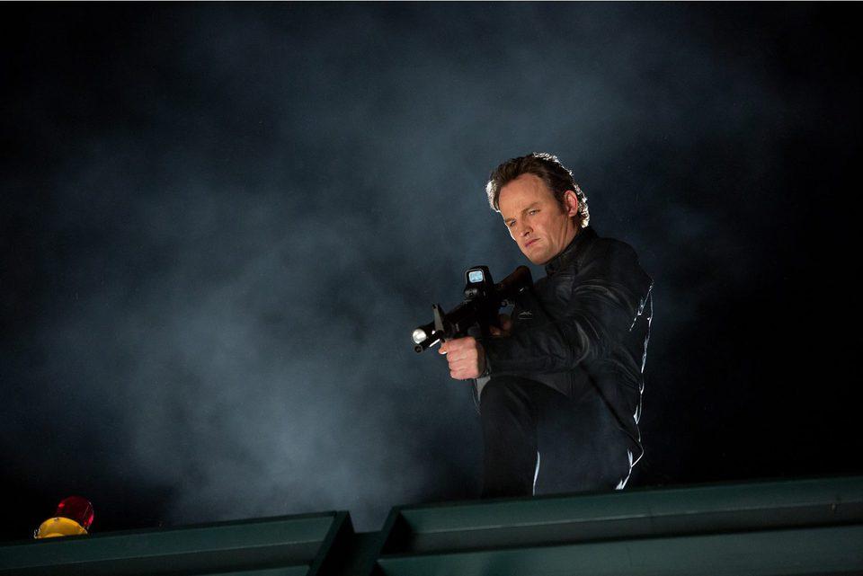 Terminator Génesis, fotograma 28 de 50