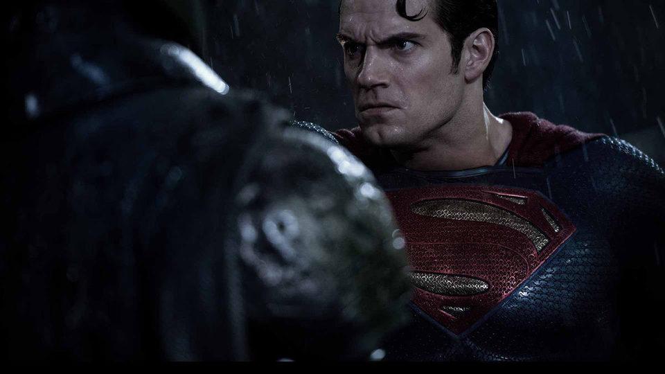 Batman v Superman: El amanecer de la Justicia, fotograma 8 de 58
