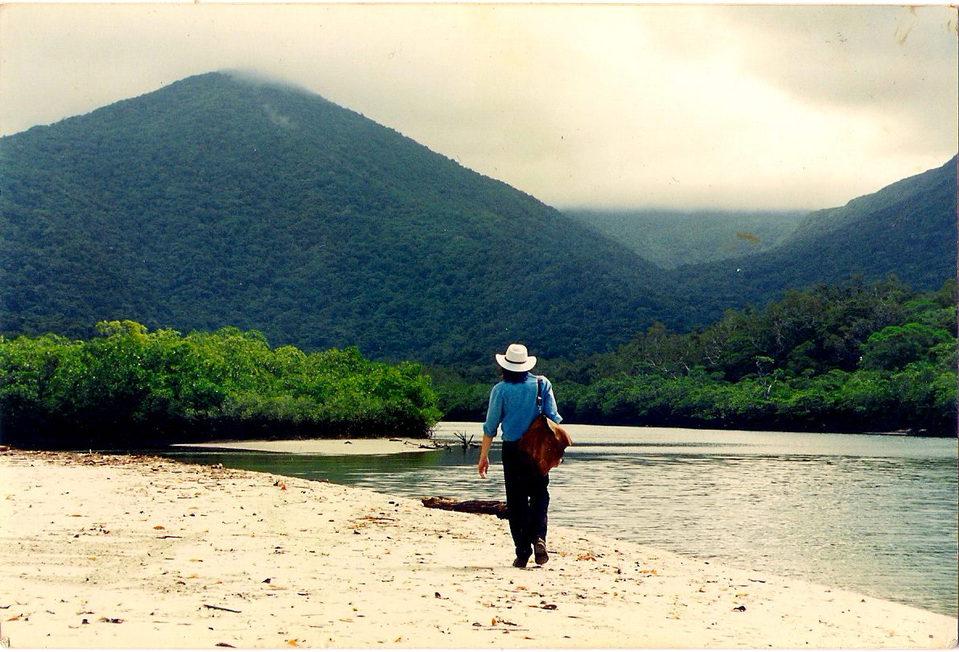 Lost Soul: El viaje maldito de Richard Stanley a la isla del Doctor Moreau, fotograma 2 de 5