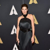 Marisa Tomei en los Governor's Awards 2015