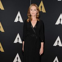 Joan Allen en los Governor's Awards 2015