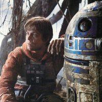 Star Wars: Episodio V - El imperio contraataca