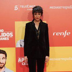 Belén Cuesta en la Premiere de 'Ocho apellidos catalanes'