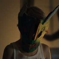 'Goodnight Mommy'