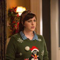 Krampus: Maldita Navidad
