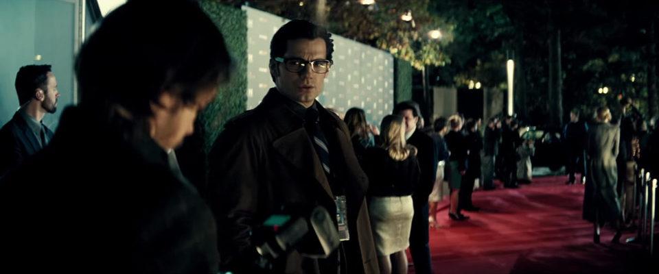 Batman v Superman: El amanecer de la Justicia, fotograma 57 de 58