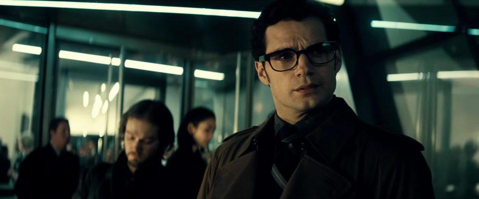Batman v Superman: El amanecer de la Justicia, fotograma 56 de 58
